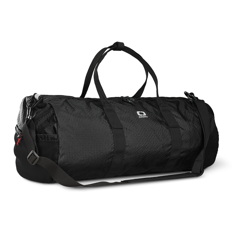 FUSE Duffel 35 - Featured