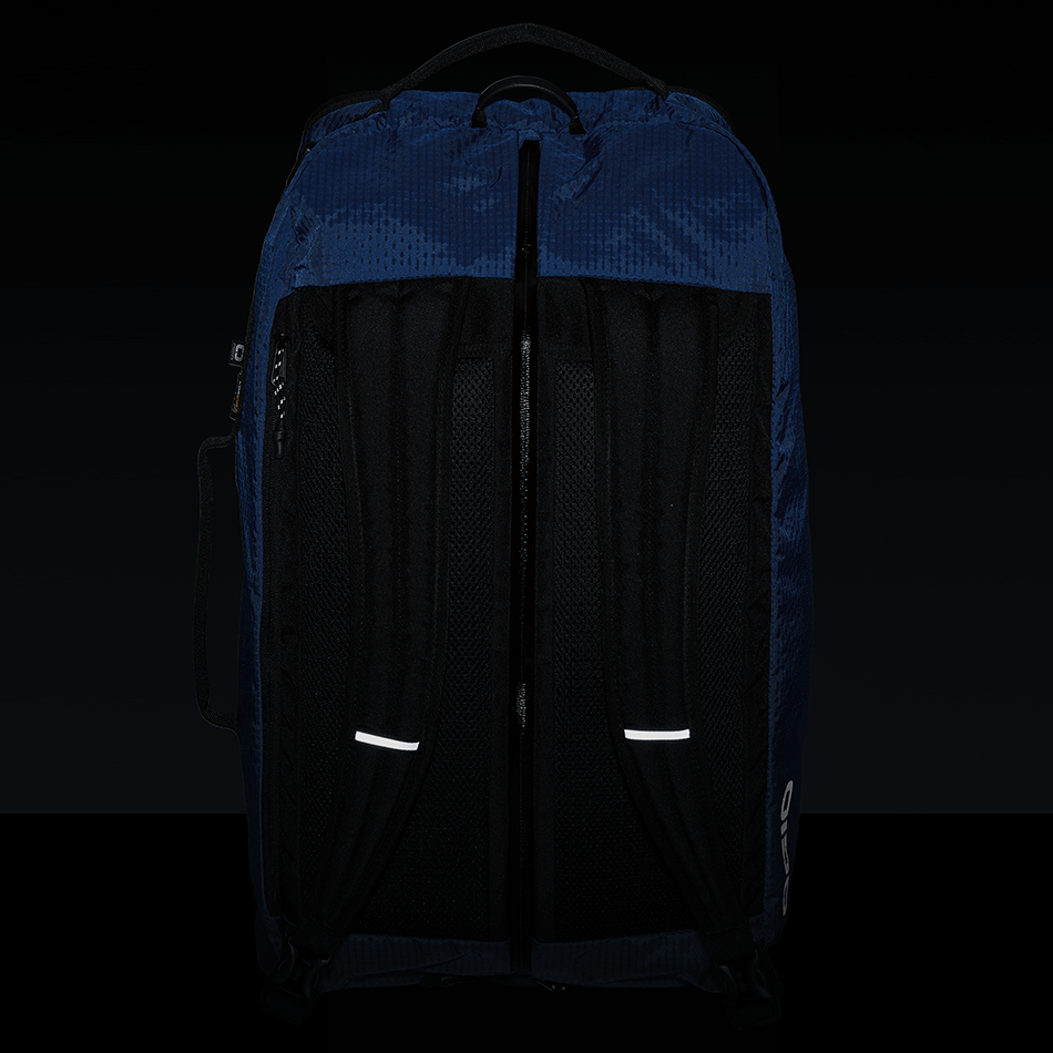 FUSE Duffel Pack 50 - View 8