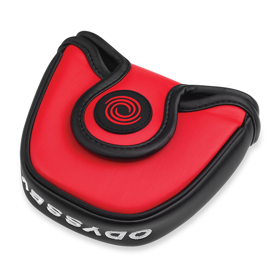 Odyssey EXO Seven Putter - View 6