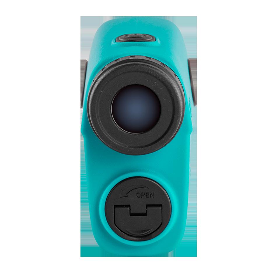 250+ Laser Rangefinder - View 5