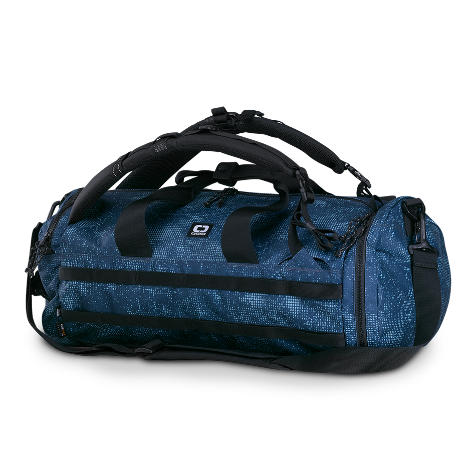 ALPHA Convoy Duffel Pack 32 - View 2