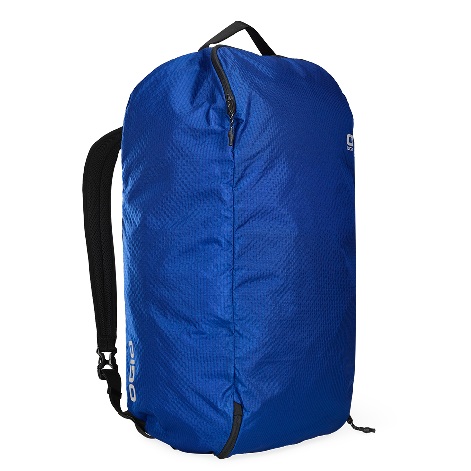 FUSE Duffel Pack 50 - Featured