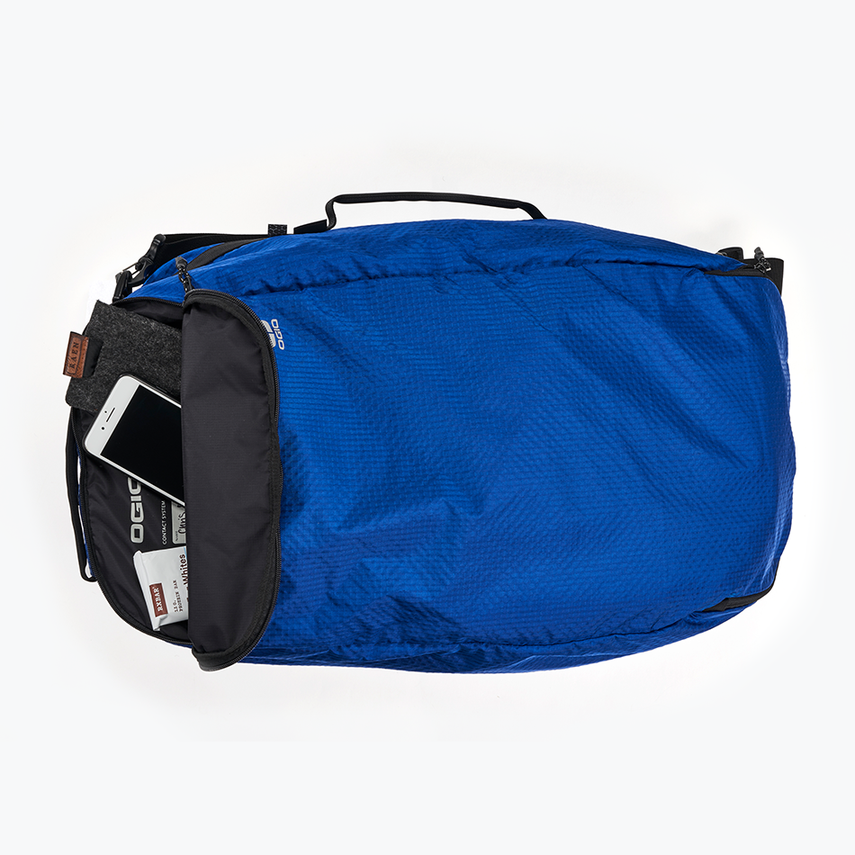 FUSE Duffel Pack 50 - View 6