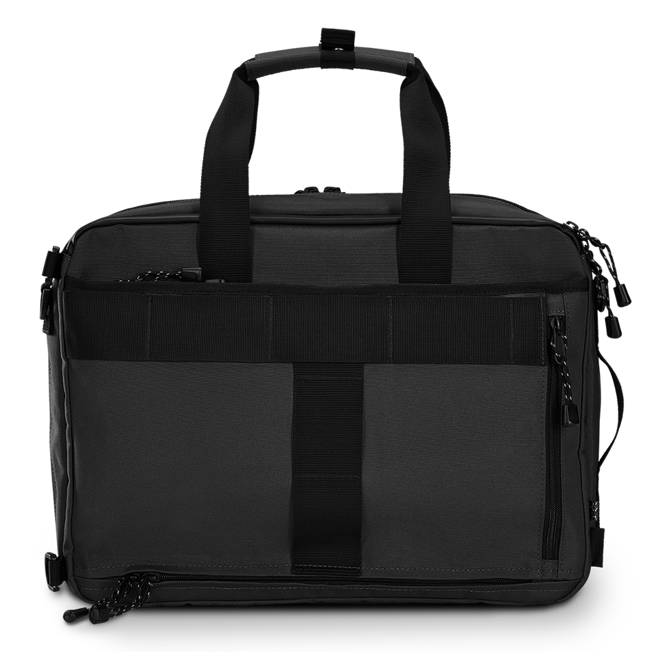 Japan Limited Edition Small Briefcase - View 5