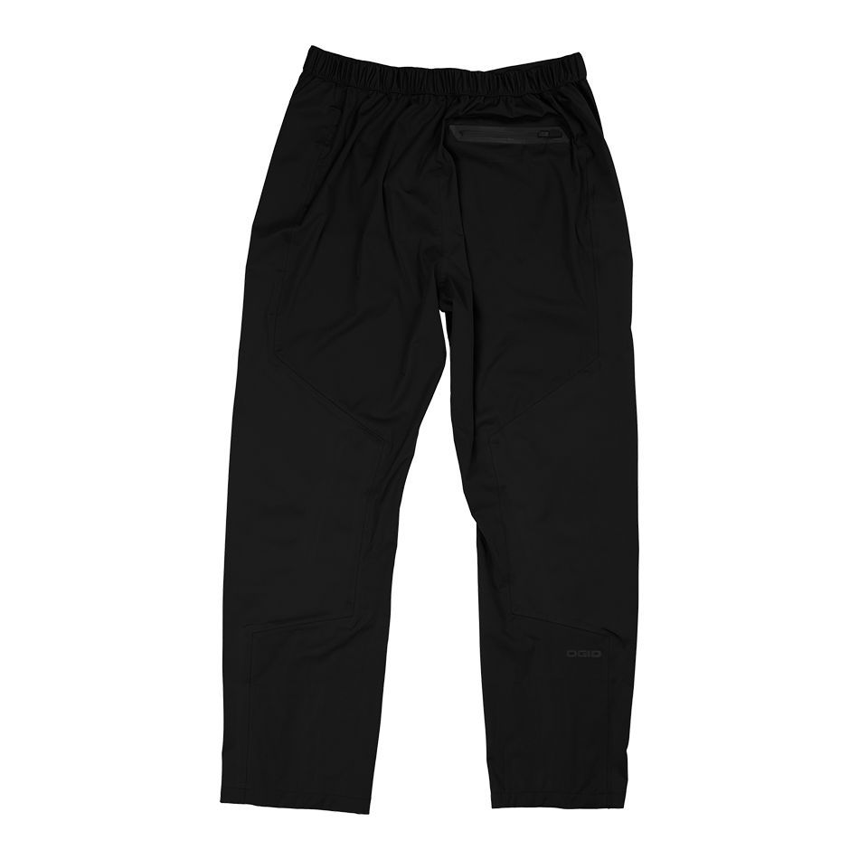 All Elements Rain Pants - View 2