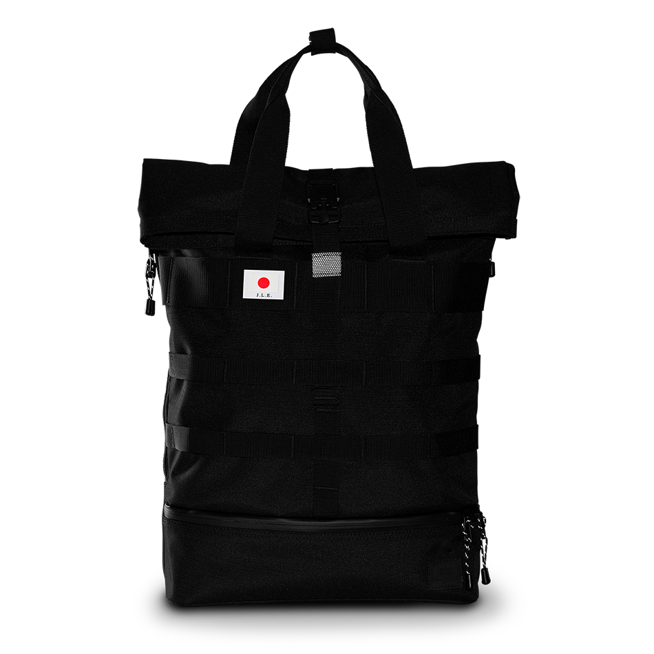 Japan Limited Edition Tote - View 6