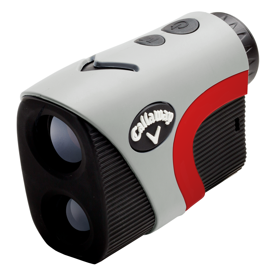 300 Pro Laser Rangefinder - Featured