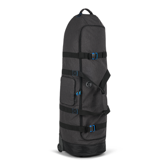 Clubhouse Travel Cover