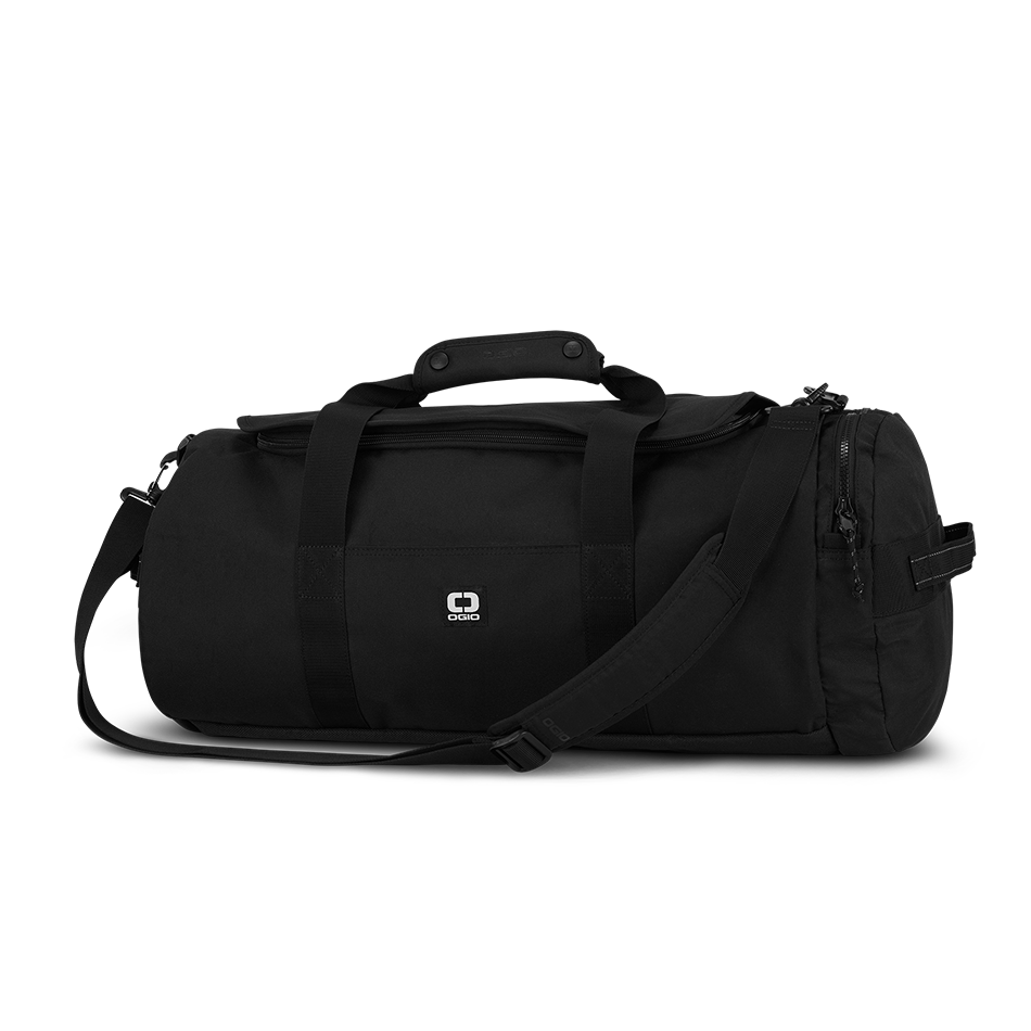 ALPHA Recon 335 Duffel Bag - View 4