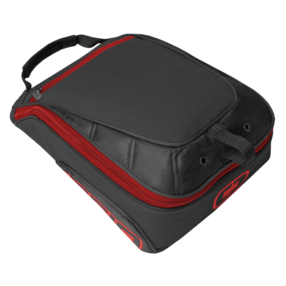 Shoester Golf Shoe Bag - Featured