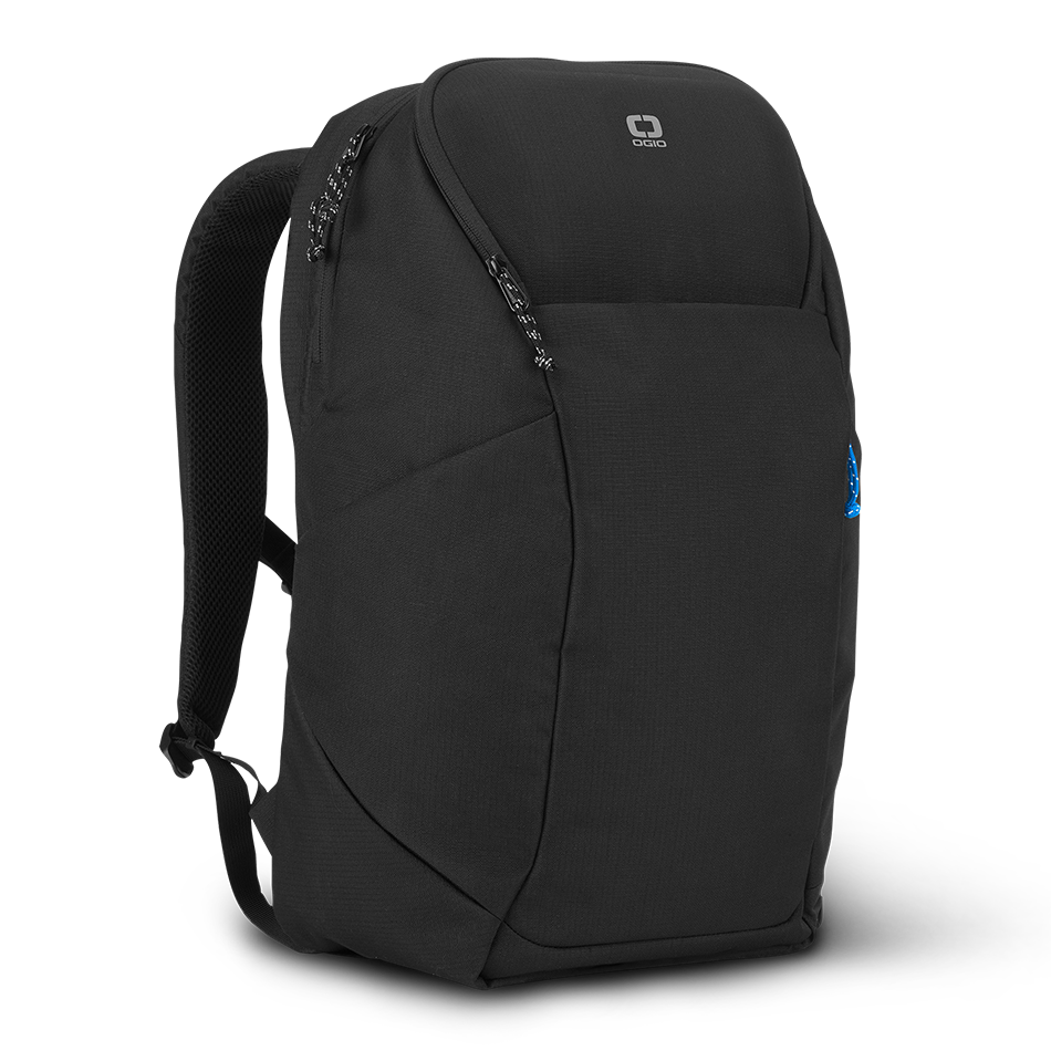 Shadow Flux 420 Backpack - Featured