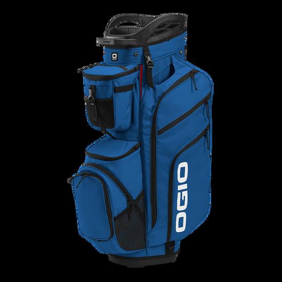 CONVOY SE Cart Bag 14