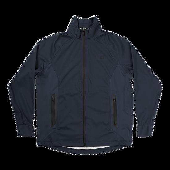 All Elements Rain Jacket