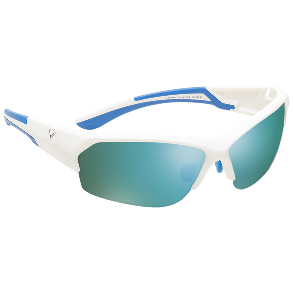 Callaway Raptor Sunglasses - View 1