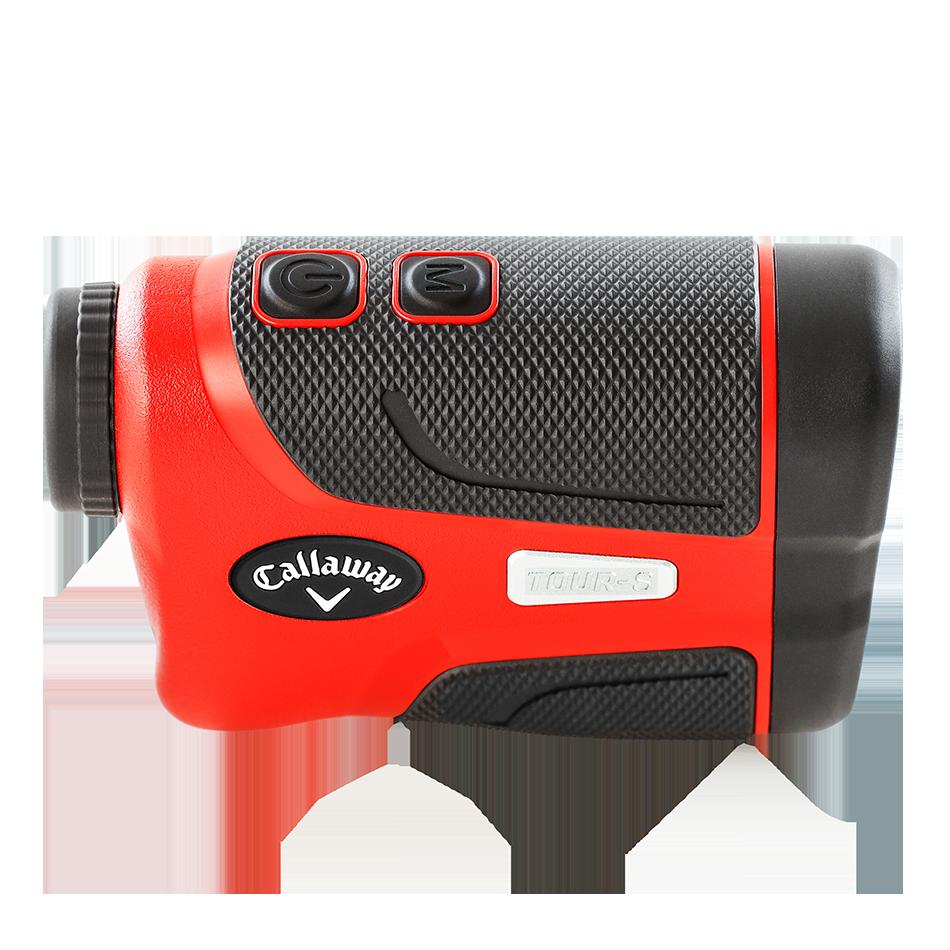 Tour S Laser Rangefinder - View 3