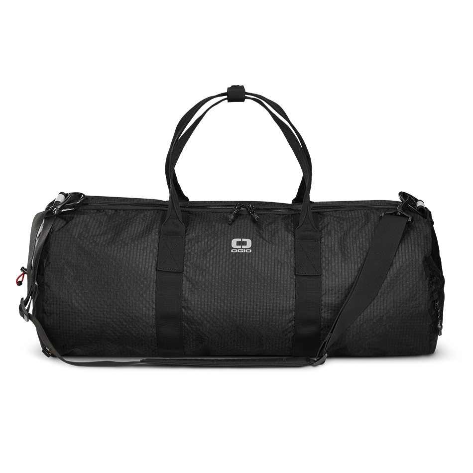 FUSE Duffel 35 - View 7