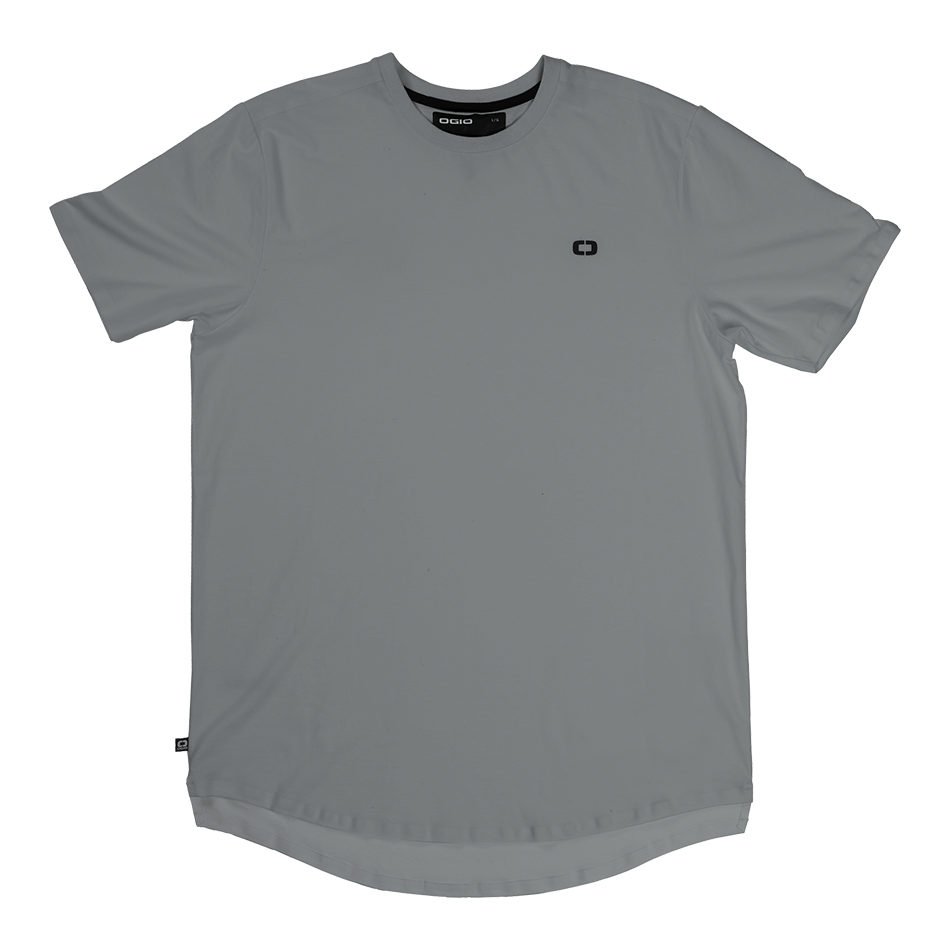 All Elements Droptail T-Shirt - Featured