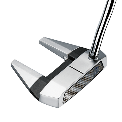 Odyssey Works Versa #7 Putter Thumbnail