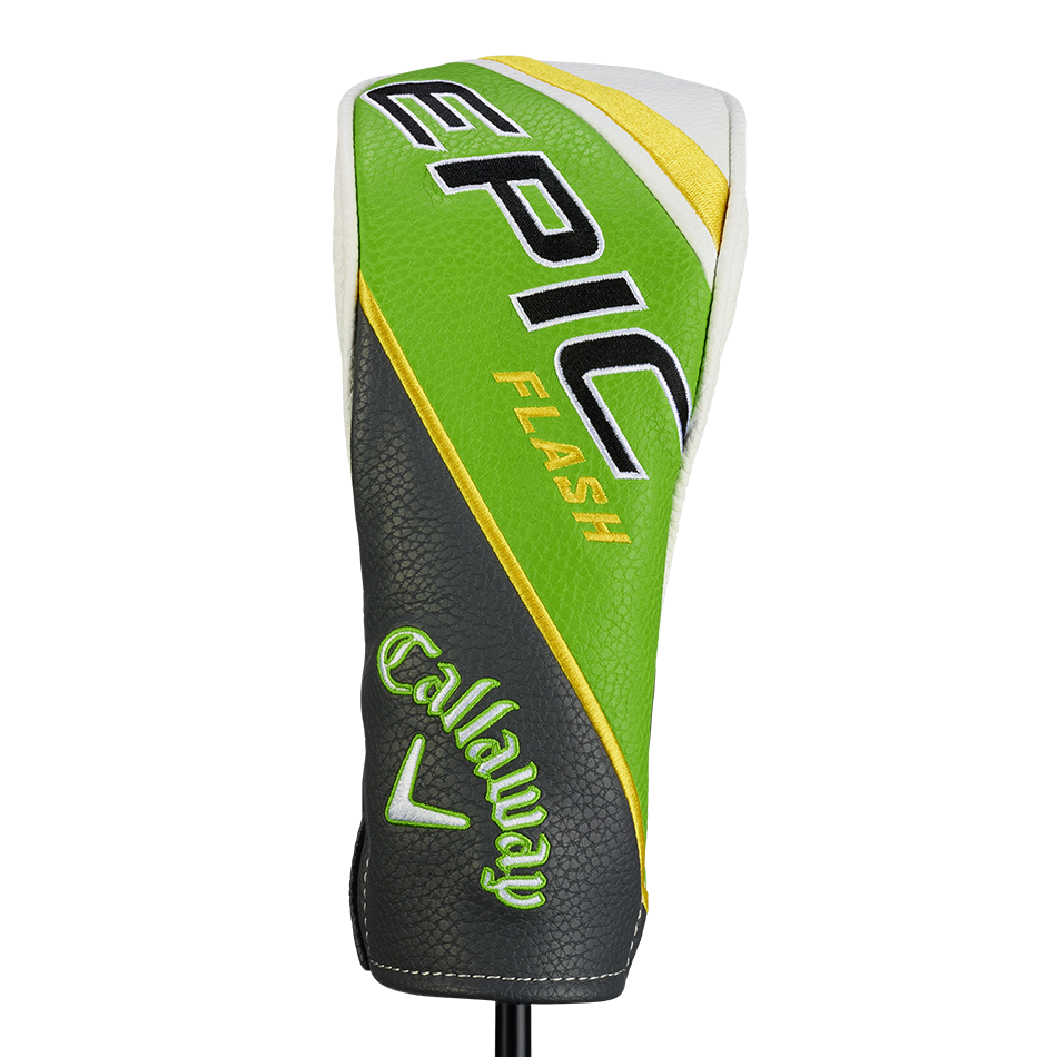 Women's Epic Flash Fairway Woods - View 6