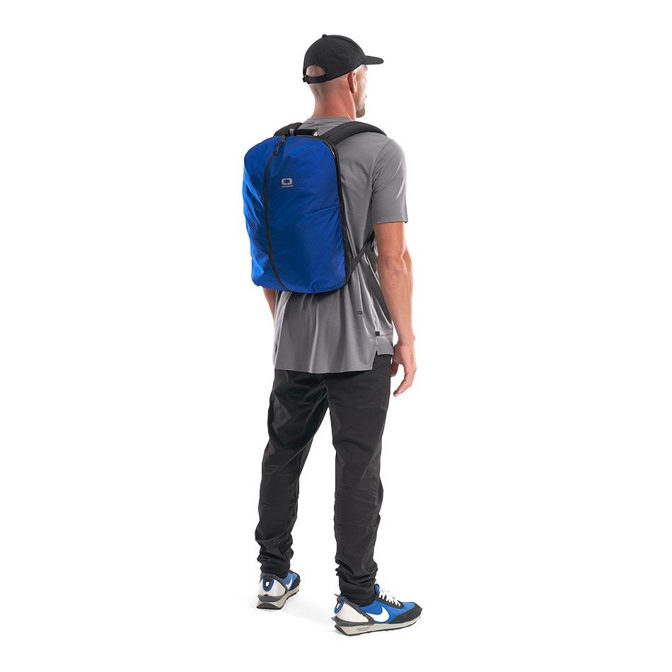 FUSE Backpack 20 - View 9