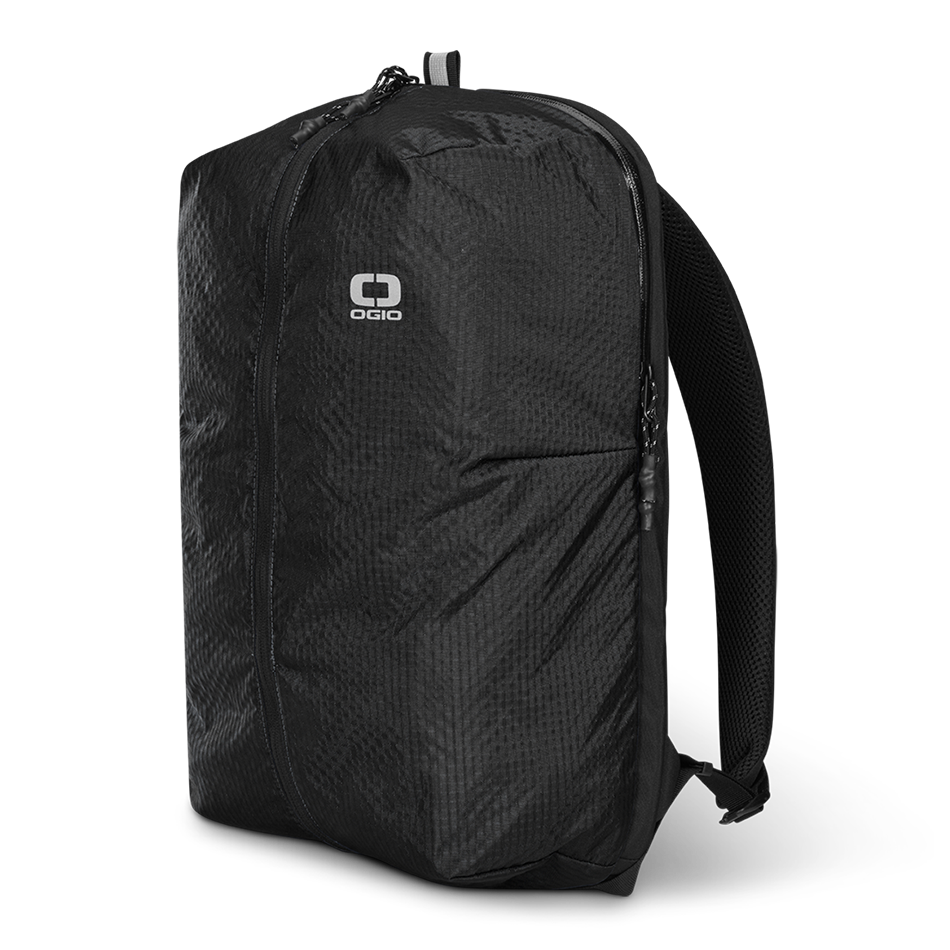 FUSE Backpack 20 - View 2