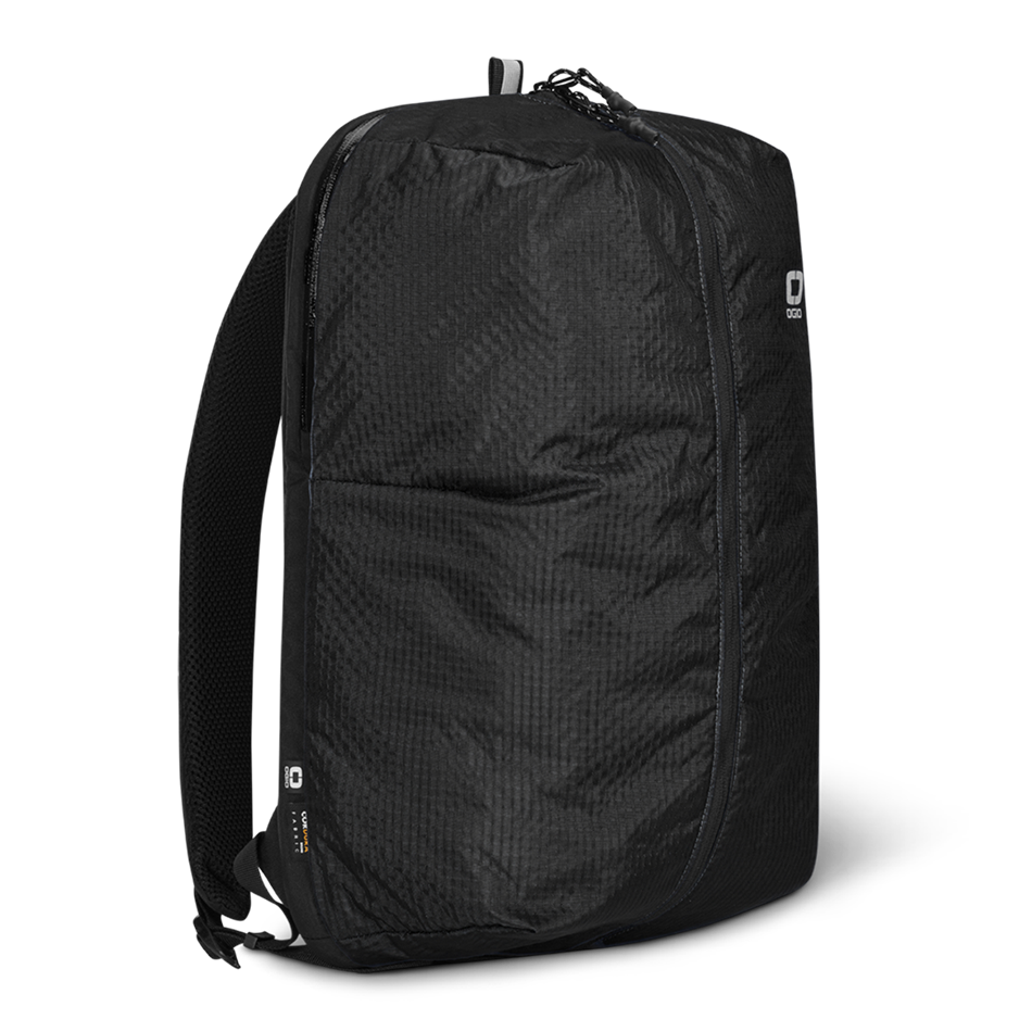 FUSE Backpack 20 - Featured