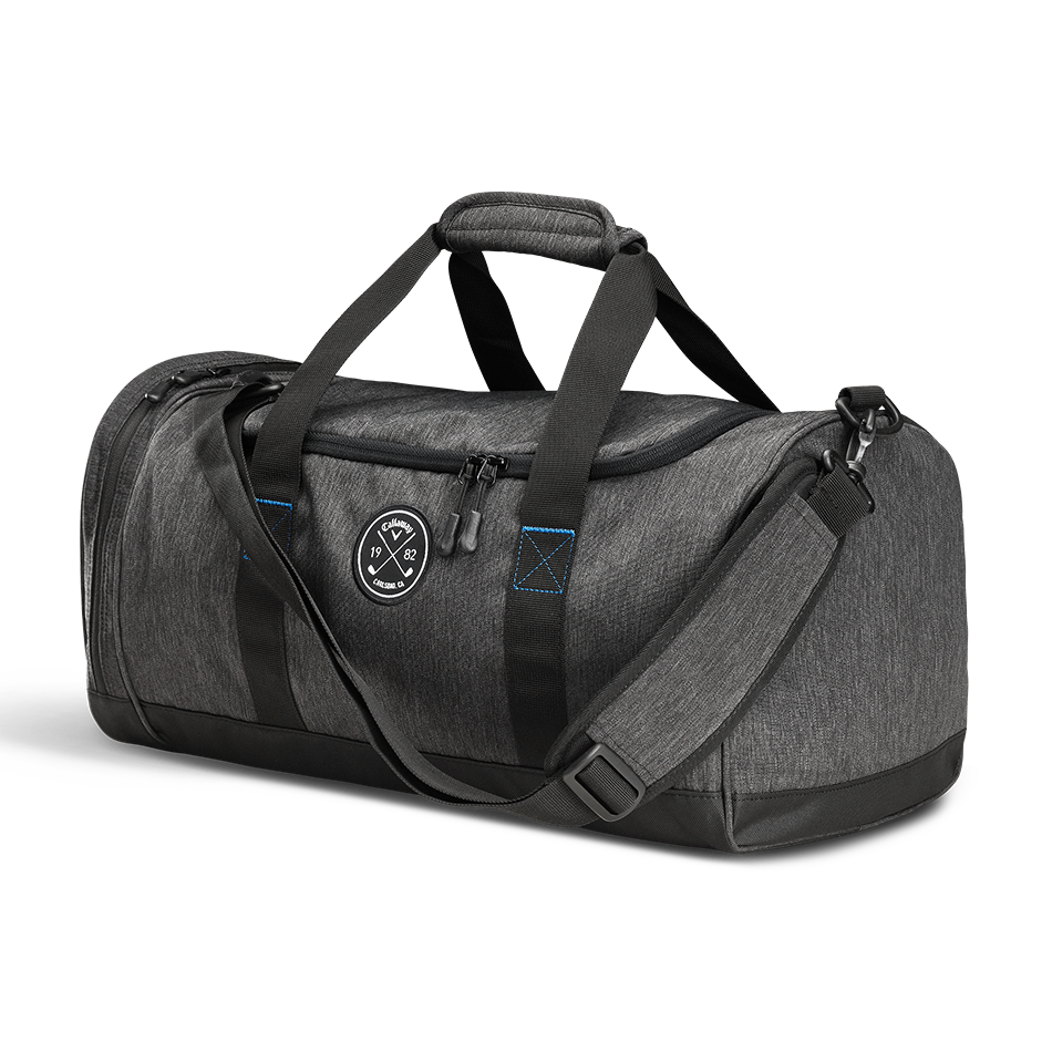 Clubhouse Small Duffle - View 2