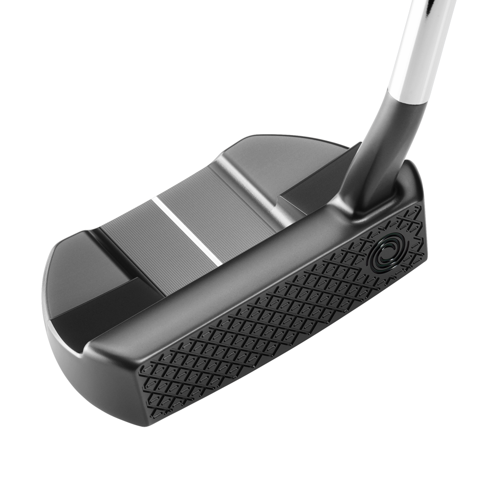 Toulon Design Atlanta H7 Putter - View 1