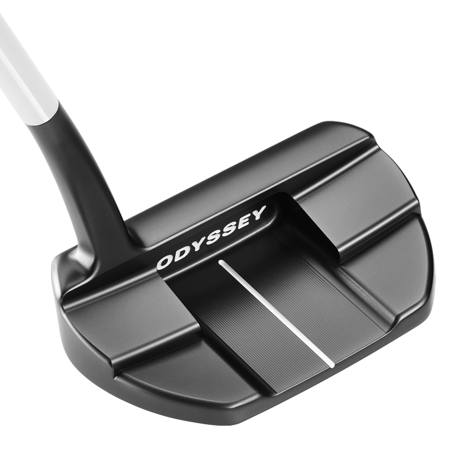 Toulon Design Atlanta H7 Putter - View 3