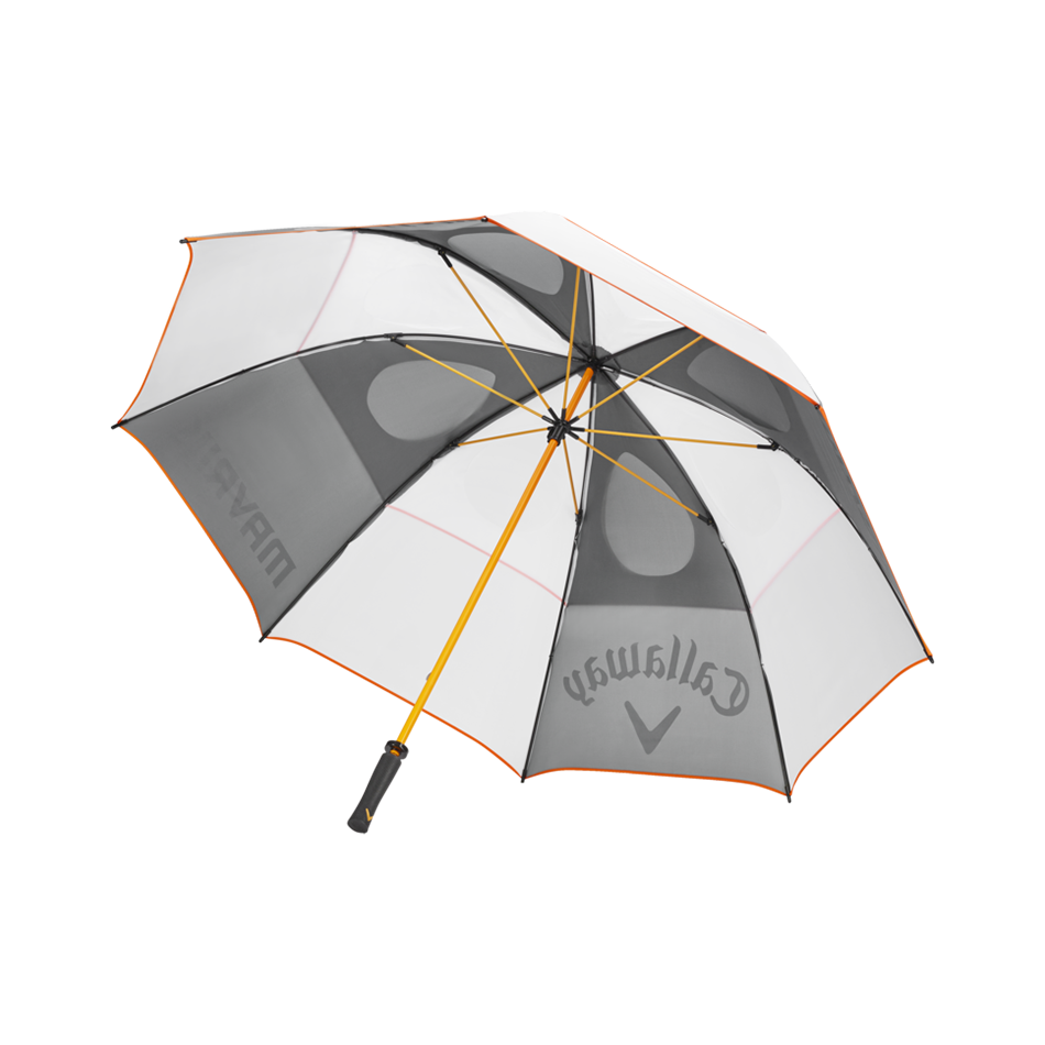 MAVRIK Umbrella - View 2