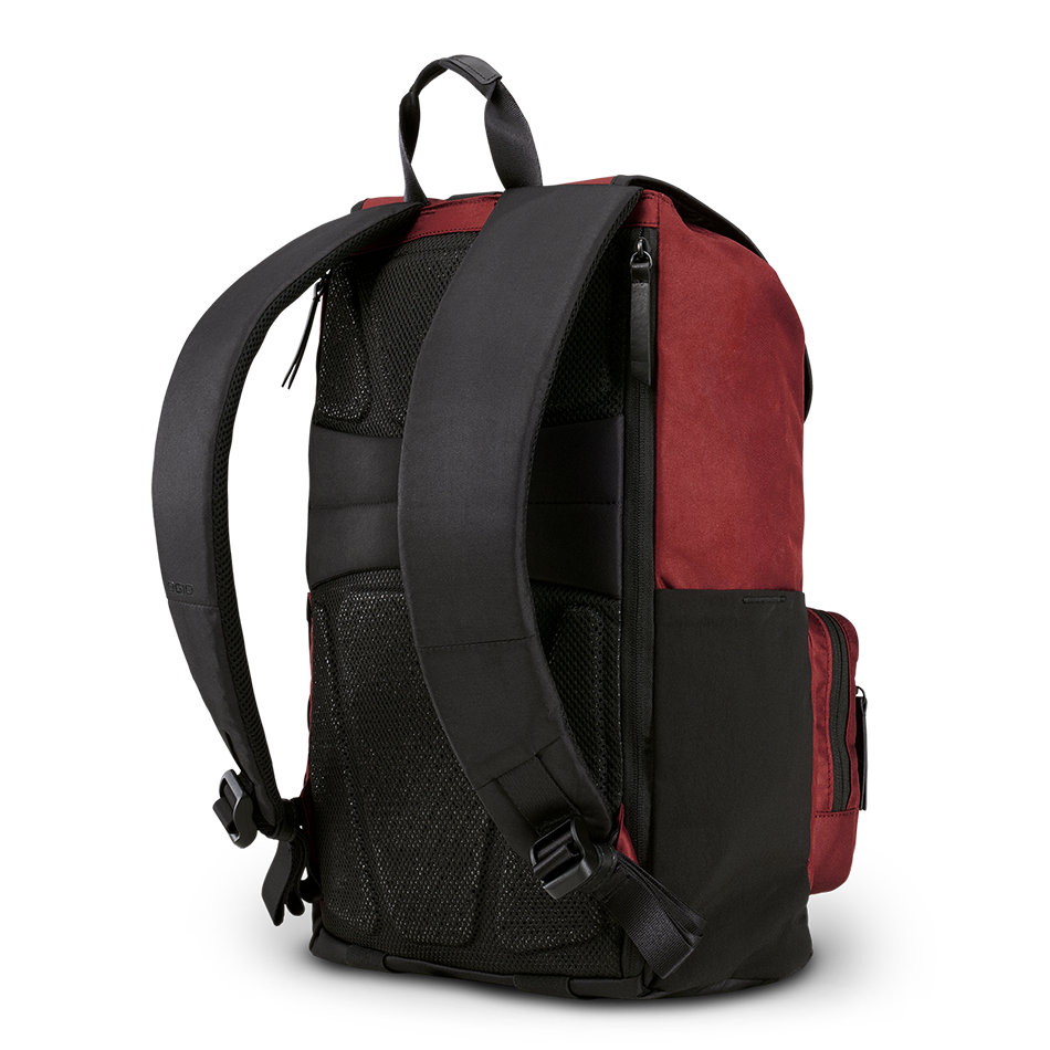 XIX Backpack 20 - View 3