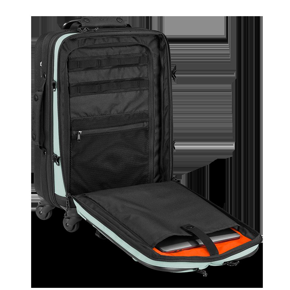 ALPHA Convoy 522s Travel Bag - View 6