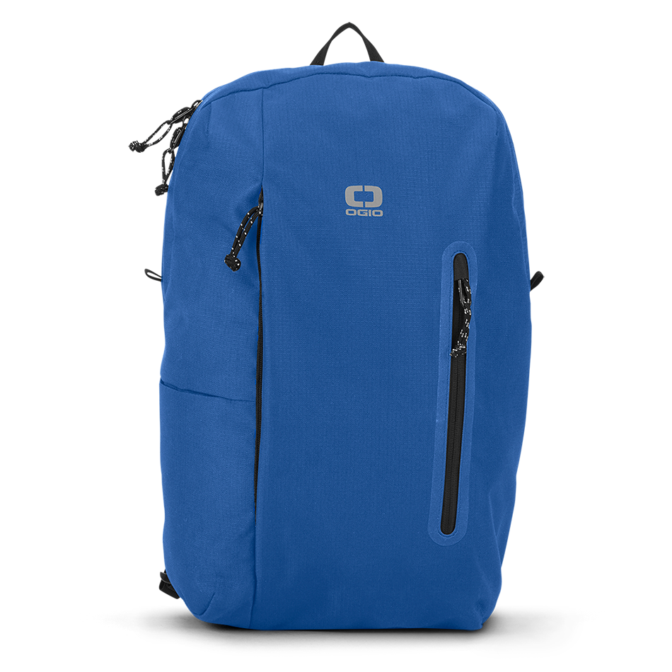 Shadow Flux 120 Backpack - View 10