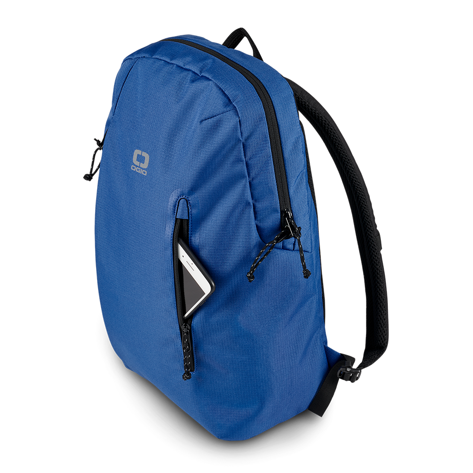 Shadow Flux 120 Backpack - View 7