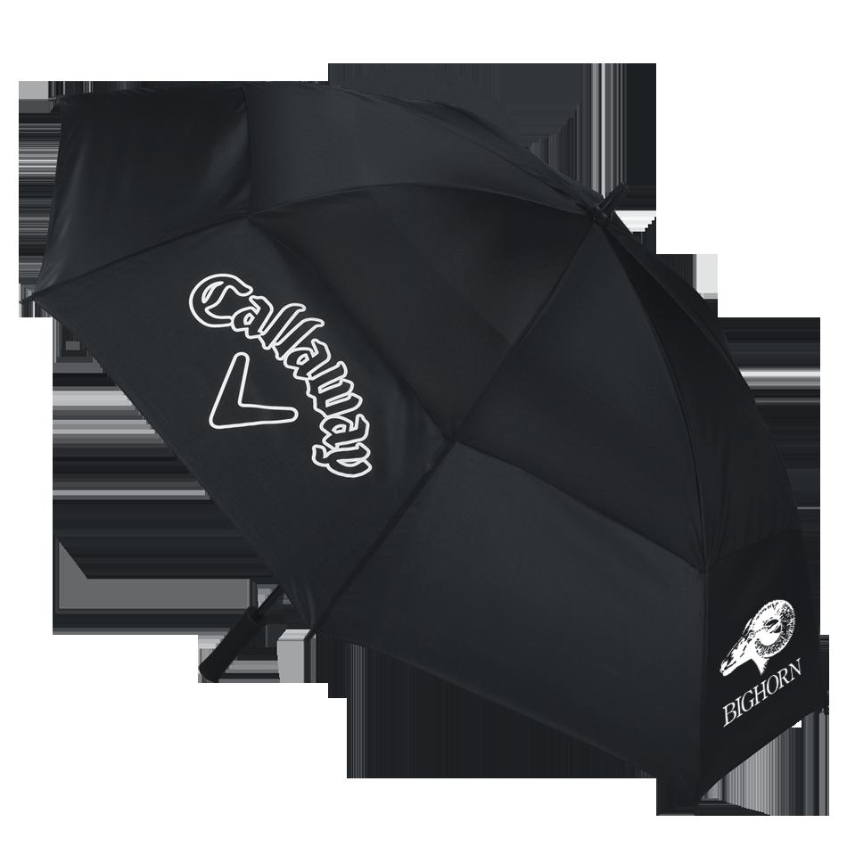 "60"" Manual Logo Umbrella - Featured"