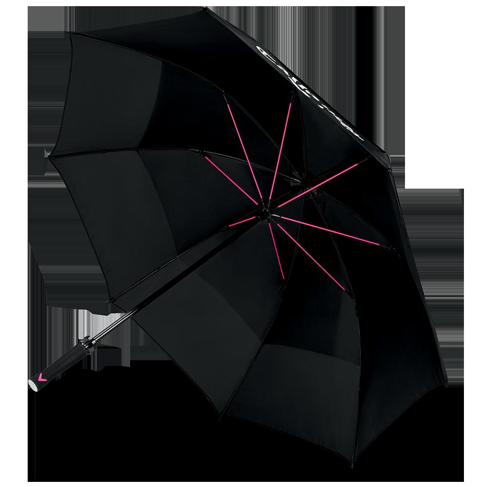 """Uptown Ladies 60"""" Umbrella - View 3"""