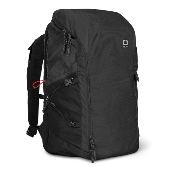 FUSE Backpack 25