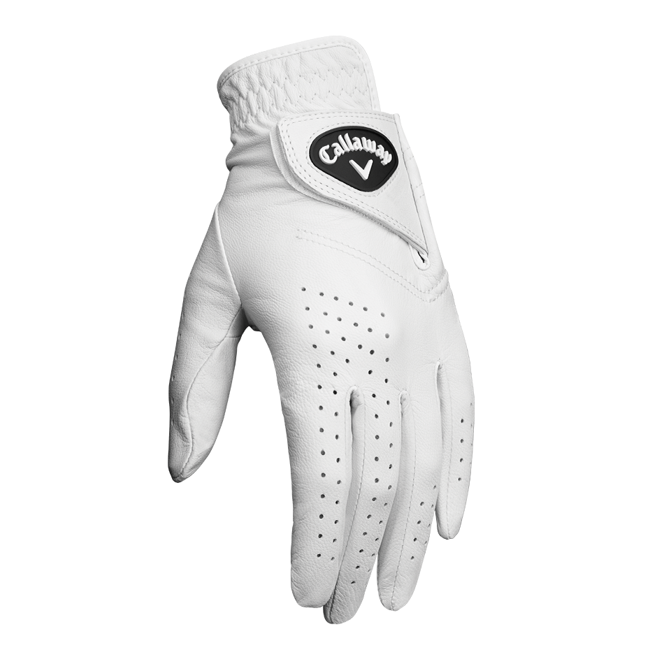 Women's Dawn Patrol Glove - View 1