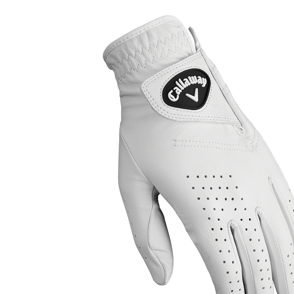Women's Dawn Patrol Glove - View 3