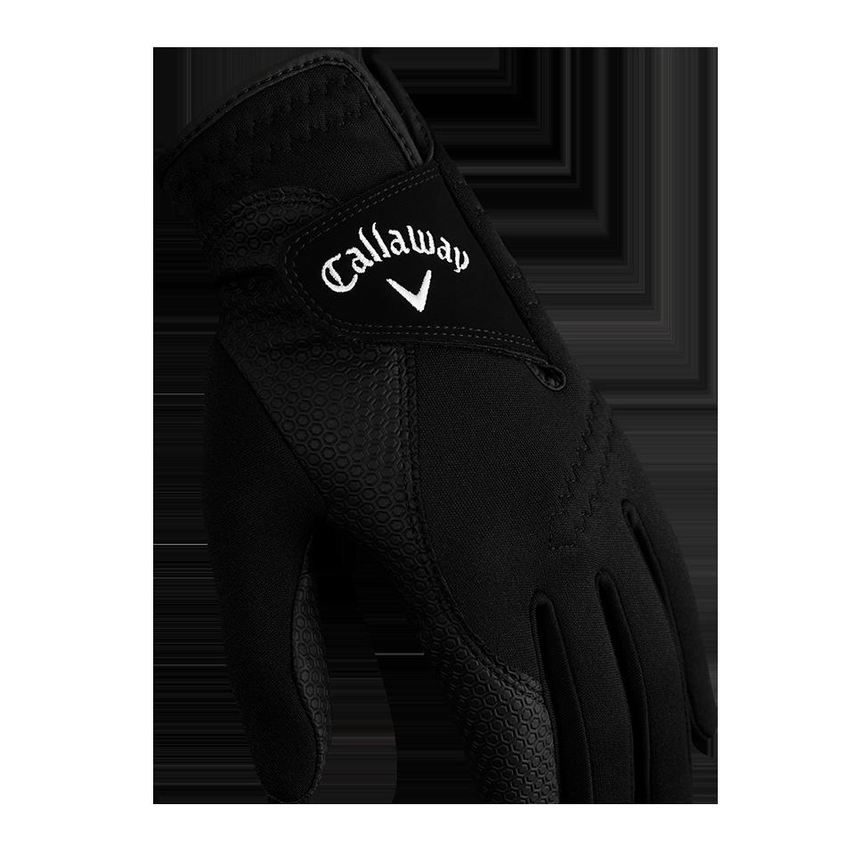 Women's Thermal Grip Gloves (Pair) - View 3