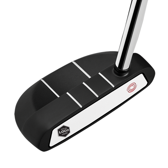 Odyssey White Hot Pro 2.0 Rossie Logo Putter
