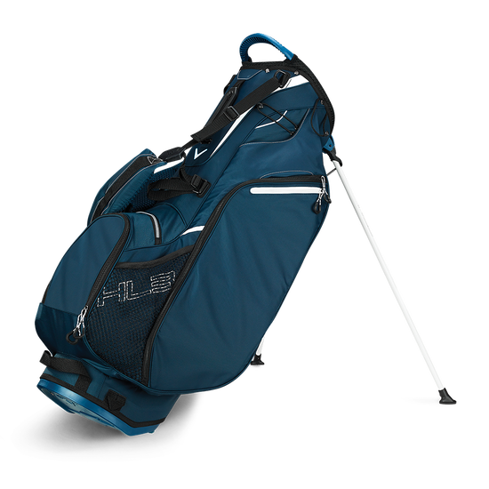 Hyper-Lite 3 Double Strap L Stand Bag