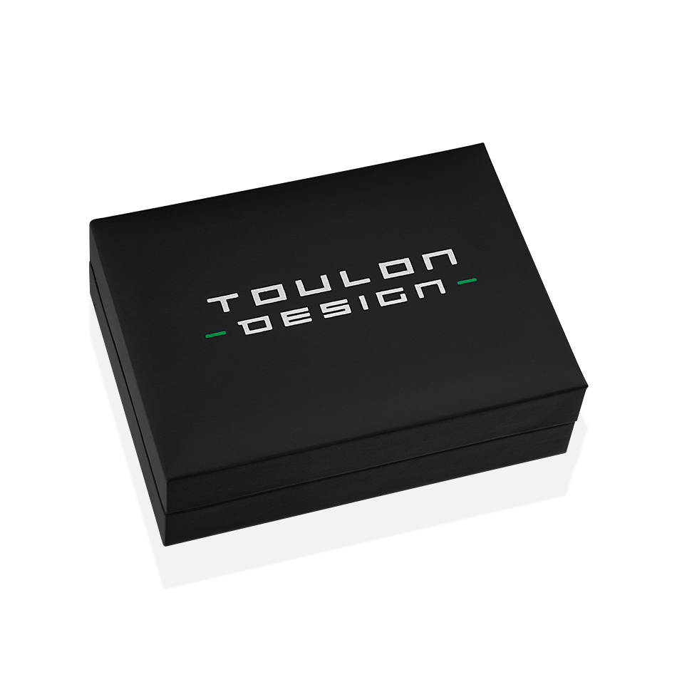 Toulon Design Indianapolis Weight Kit - Featured