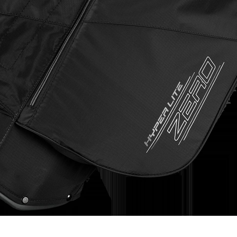 Hyper-Lite Zero Single Strap Stand Bag - View 4