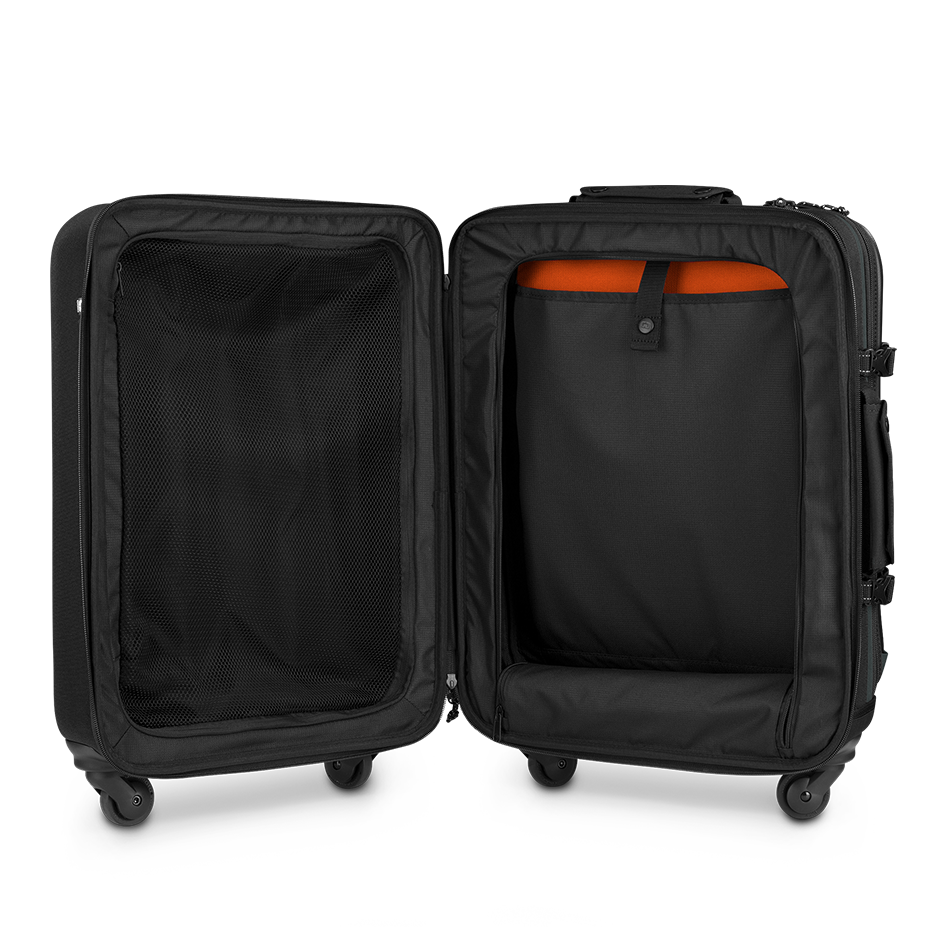 ALPHA Convoy 520s Travel Bag - View 8
