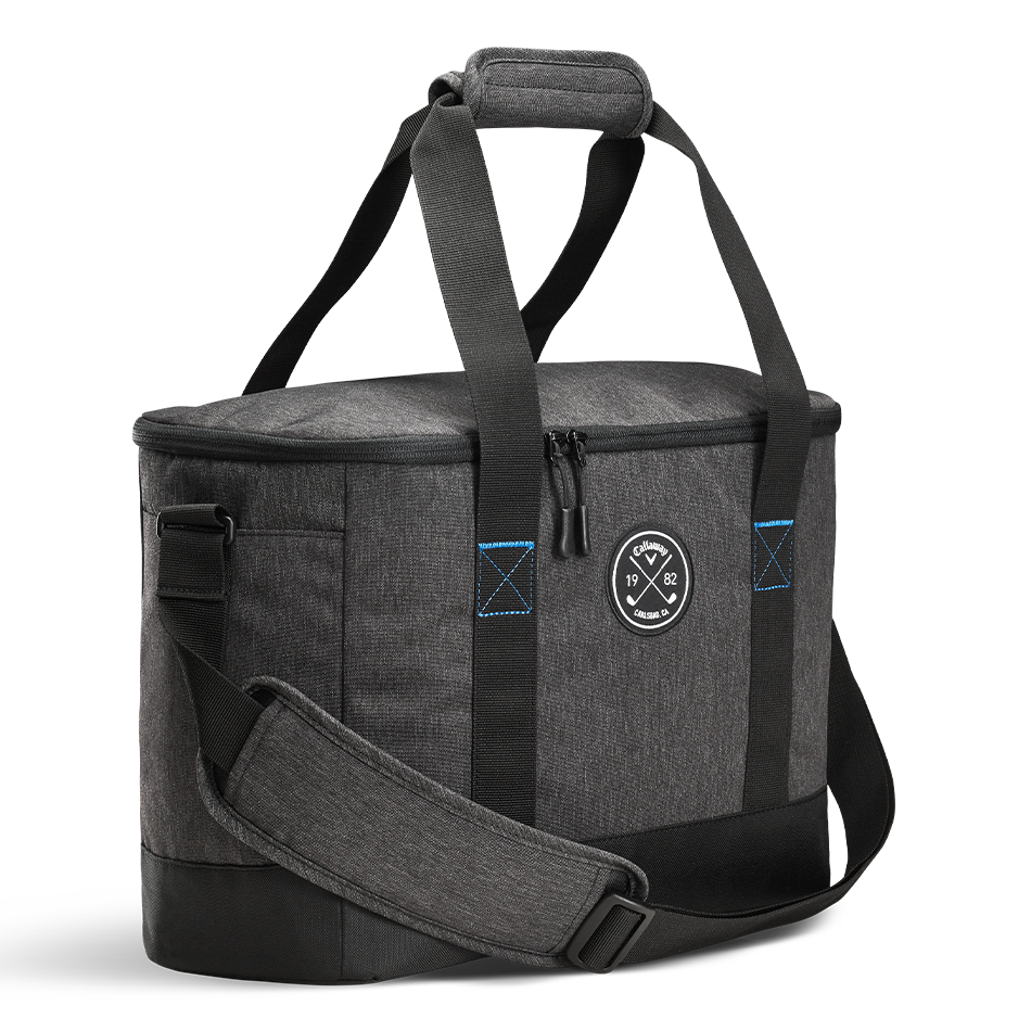 Clubhouse Large Cooler - Featured