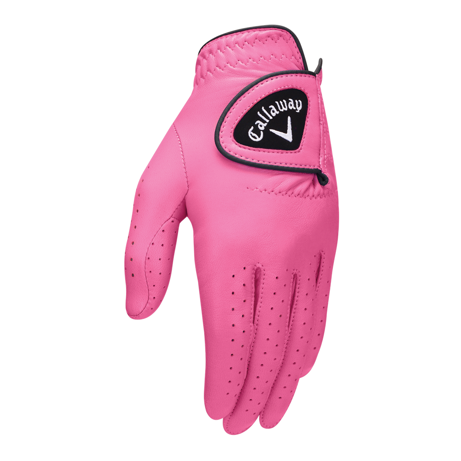 Women's Opticolor Gloves - View 1
