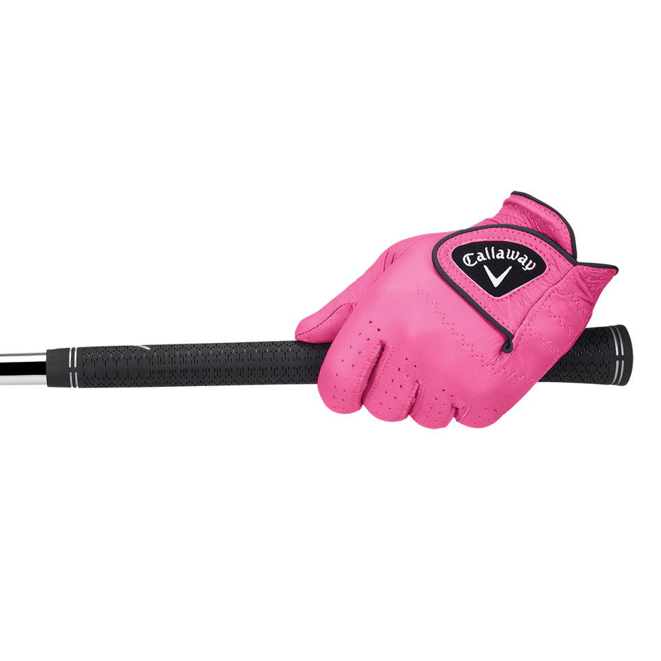 Women's Opticolor Gloves - View 2