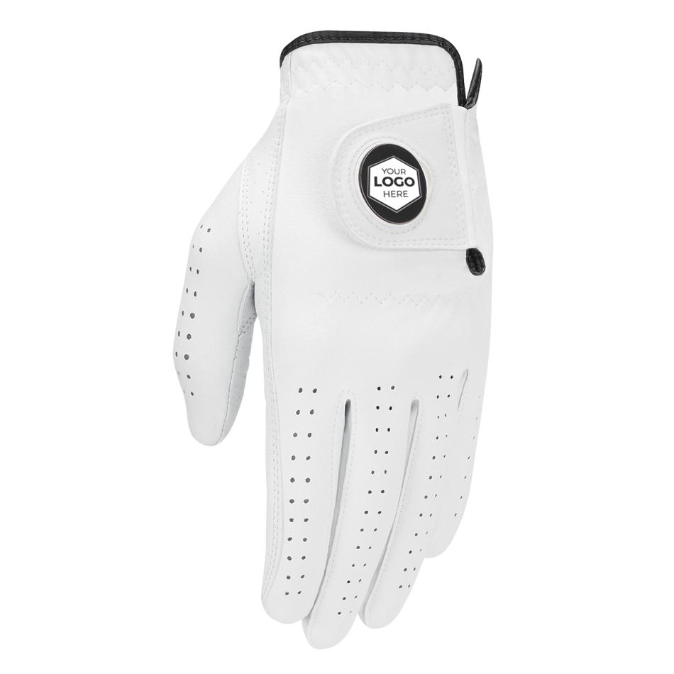 Optiflex Logo Gloves - Featured