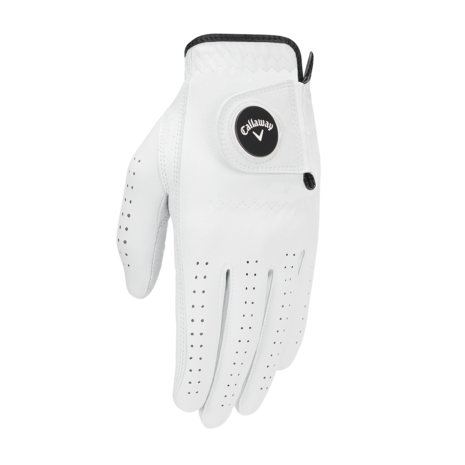 Women's Optiflex Gloves - Featured